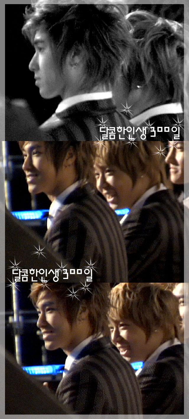 20061201 Seoul Gayo 06