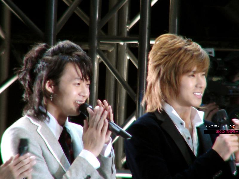 20061112  TYO event 05