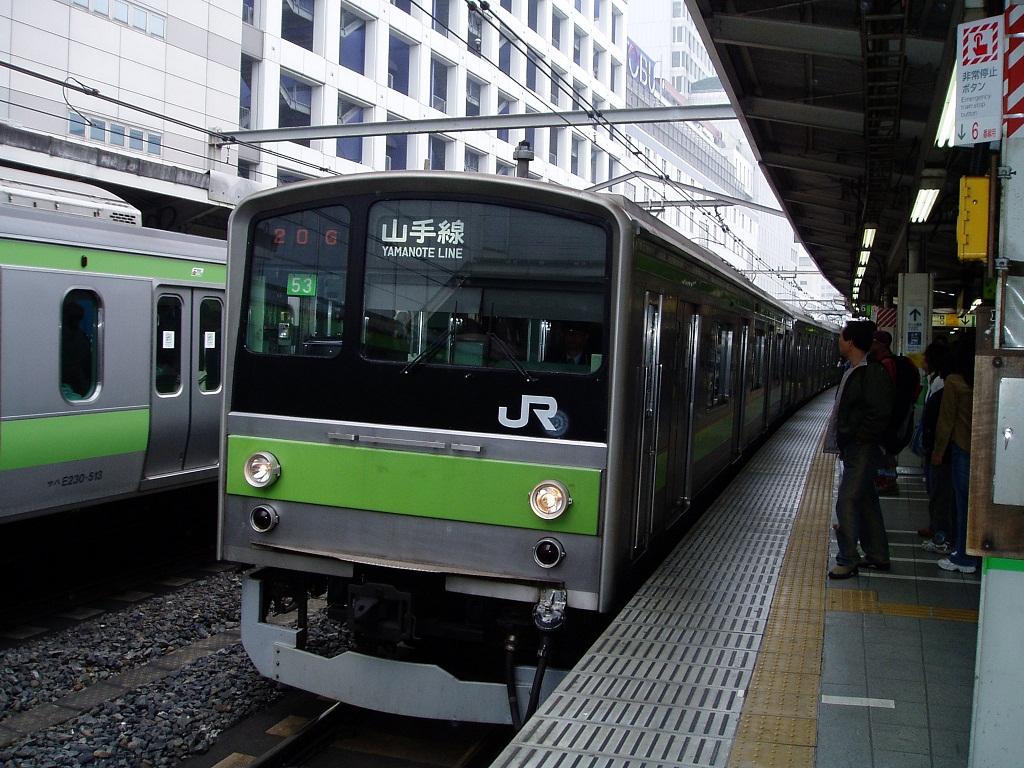 2010-01-31-05