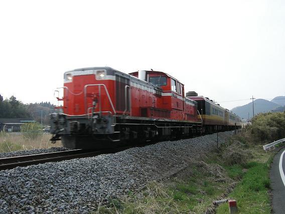 2009-09-28-02