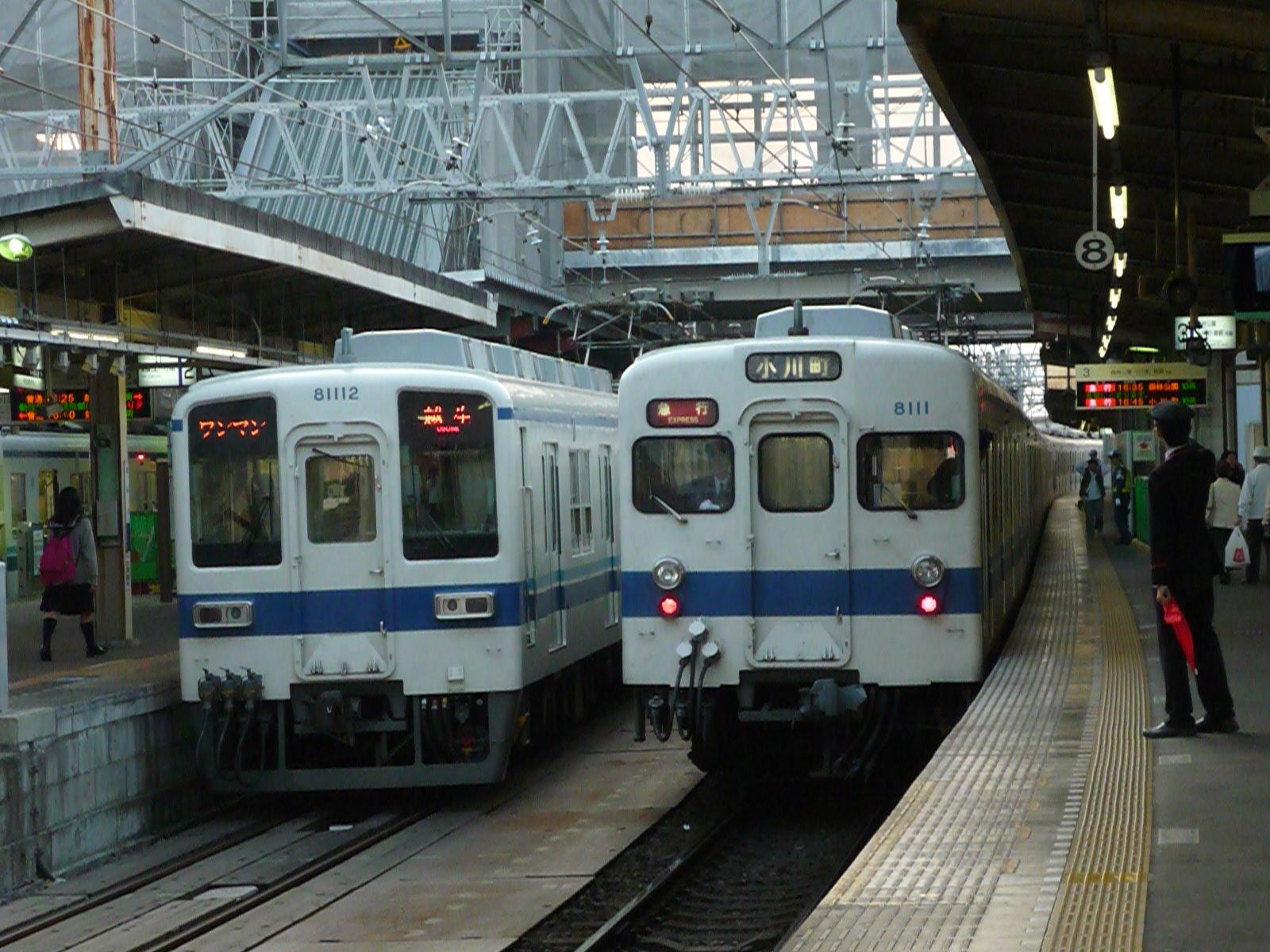2009-10-23