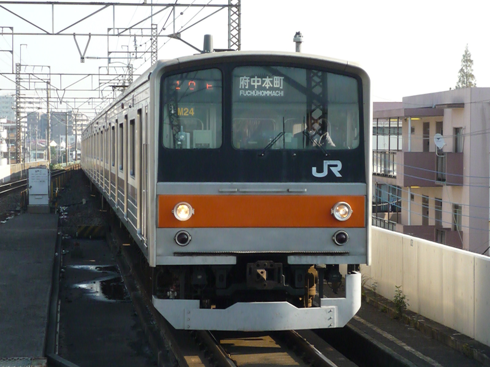2009-10-28-01