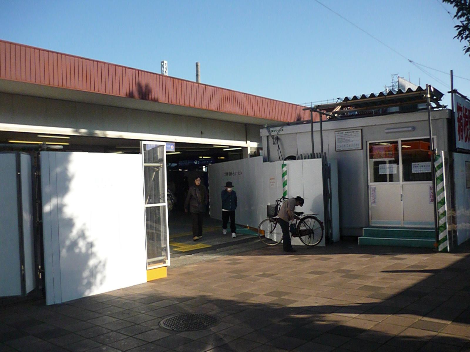 2009-11-28-04