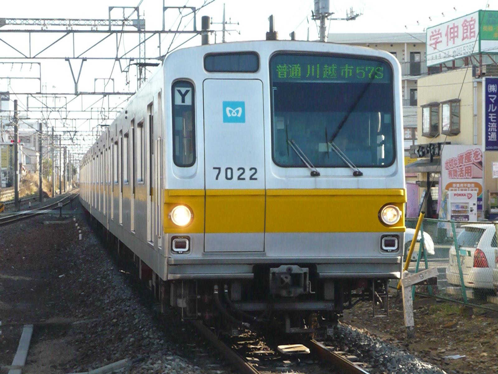 2009-12-20-01