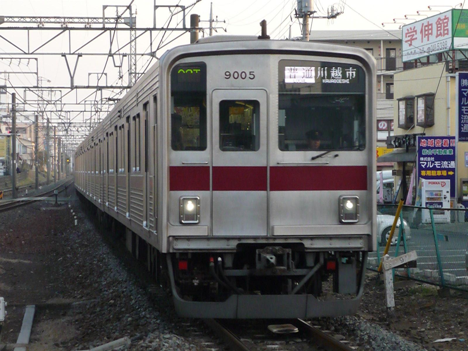 2009-12-30-06