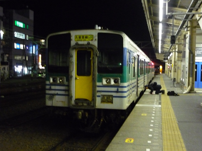 2010-01-11-07