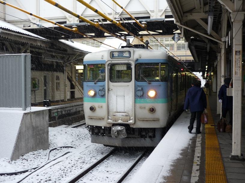 2010-01-11-13