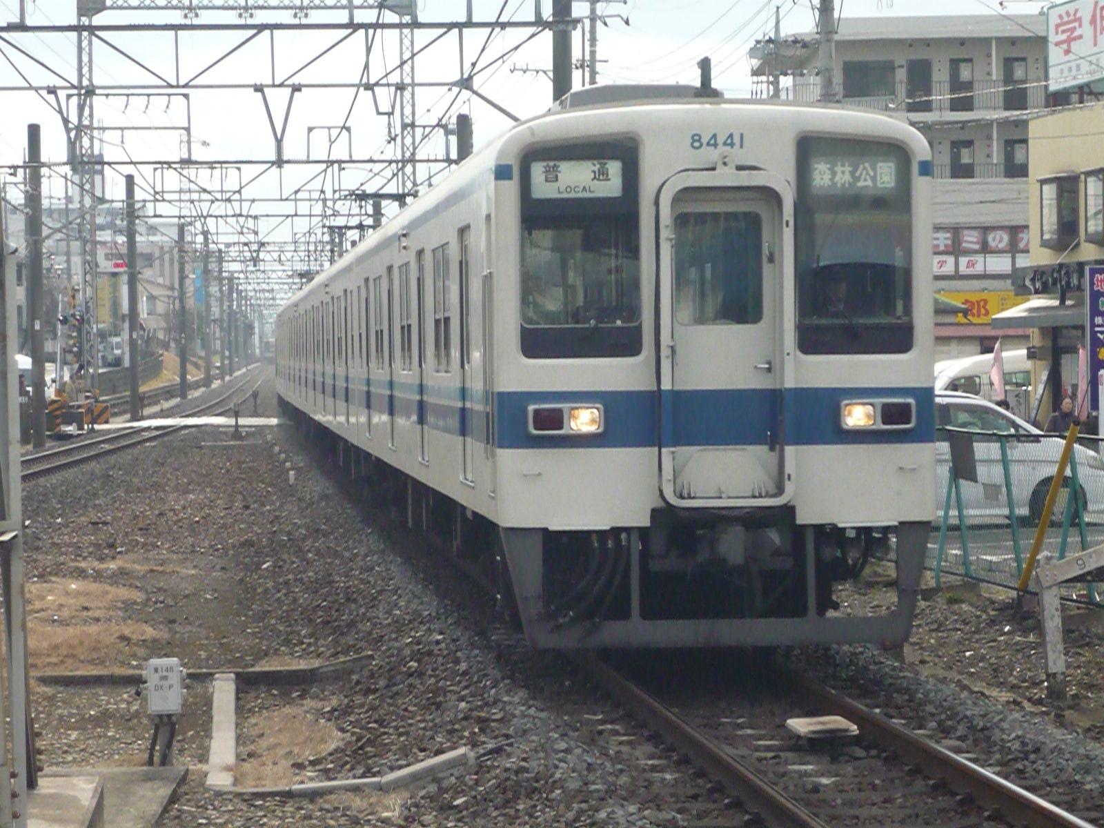 2010-01-28-06