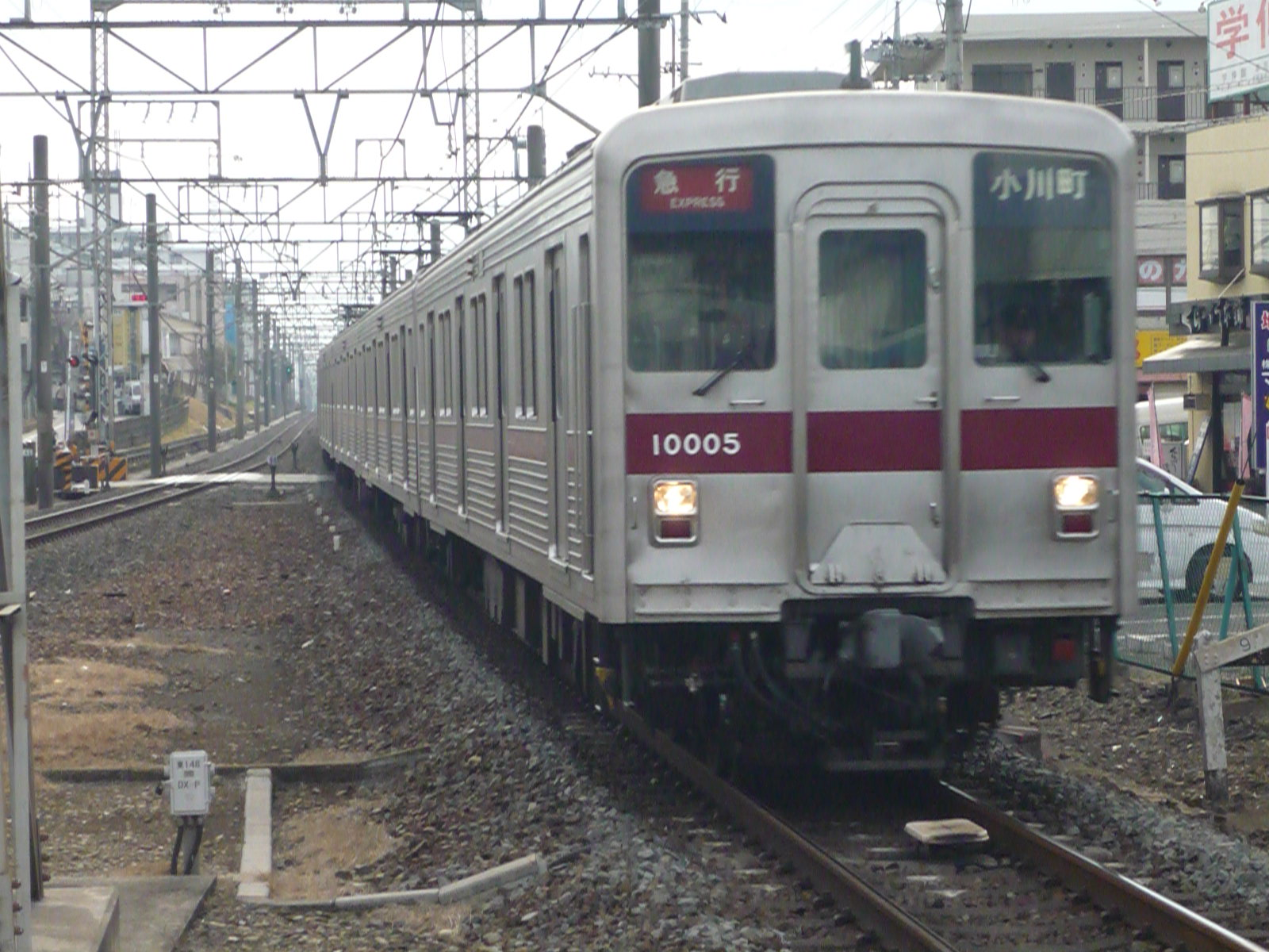 2010-01-28-08