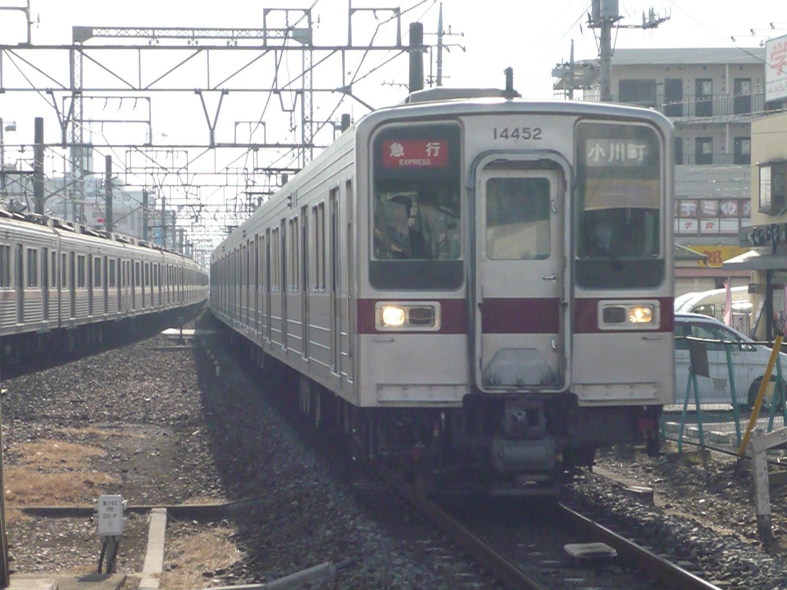 2010-01-28-12