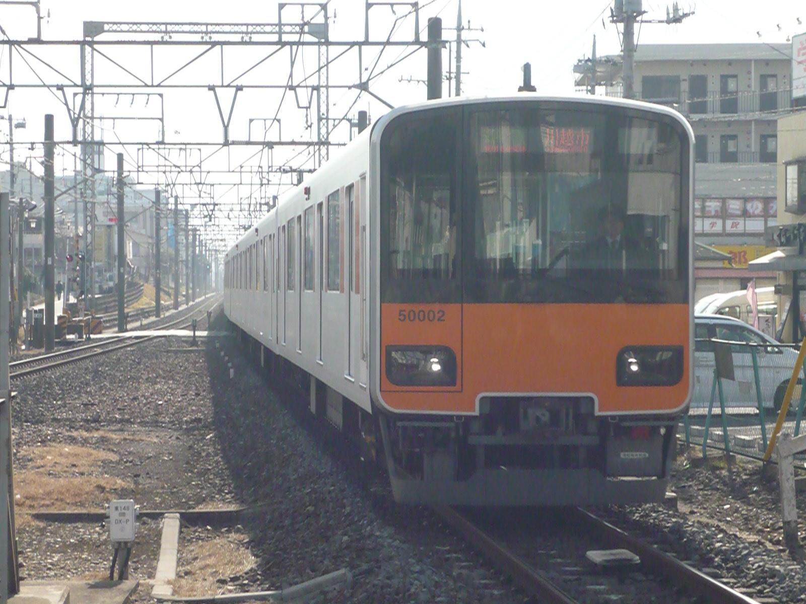 2010-01-28-13