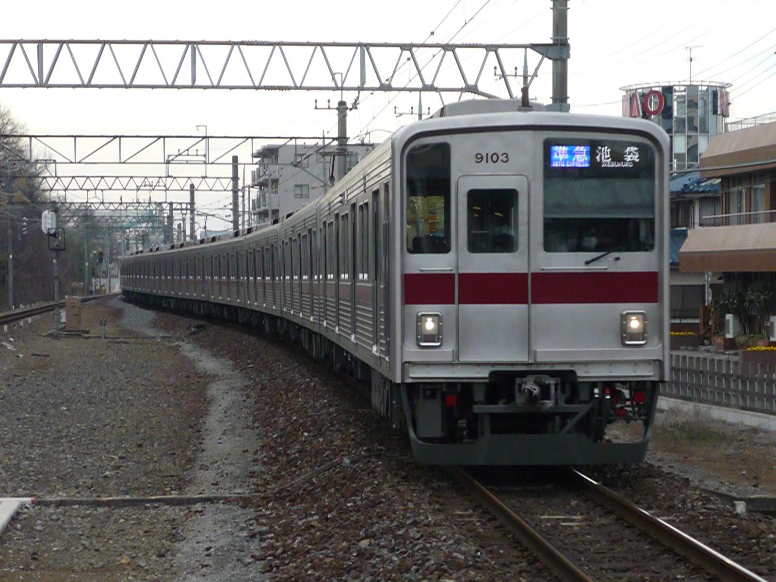 2010-01-28-14