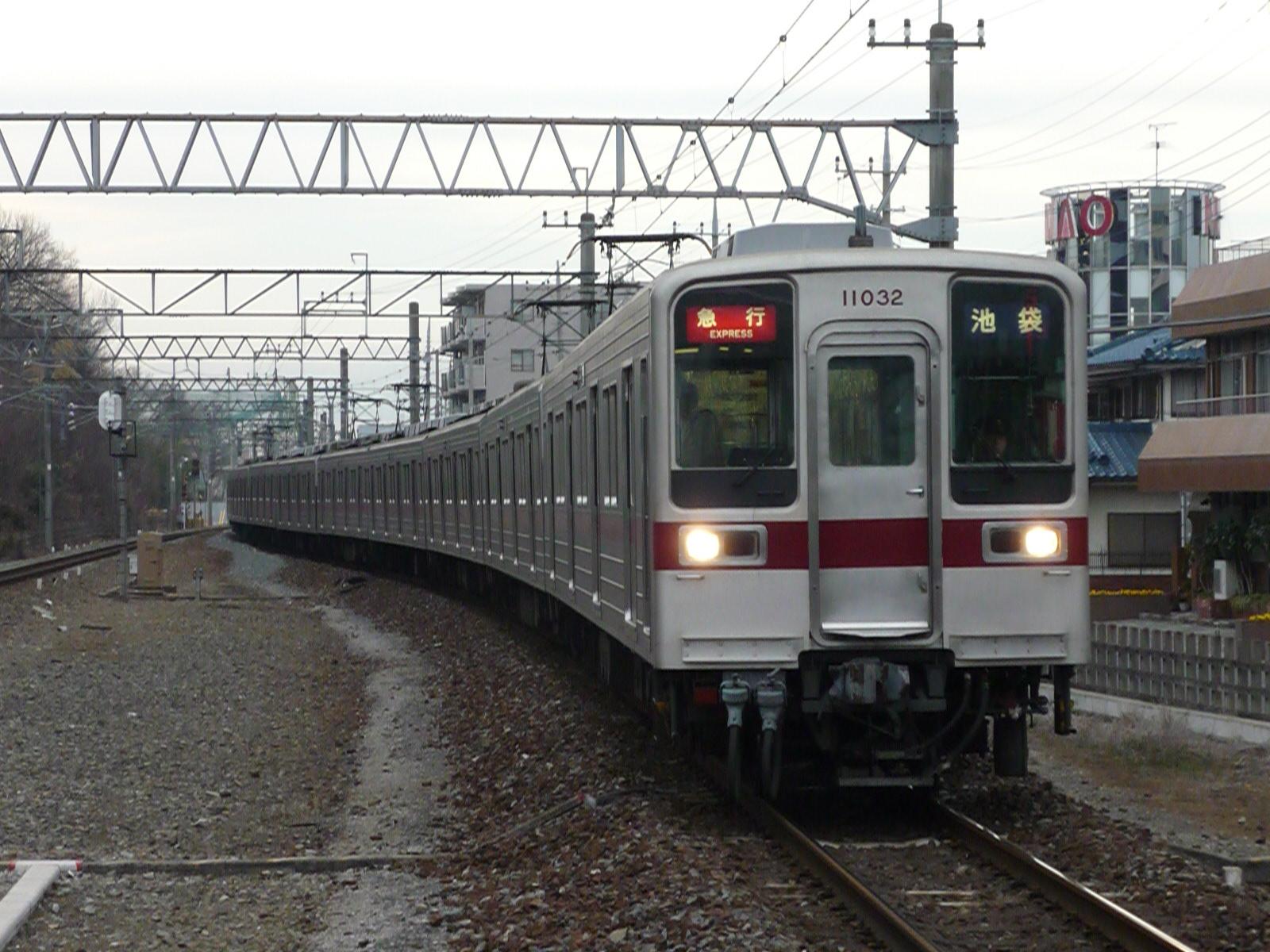 2010-01-28-15