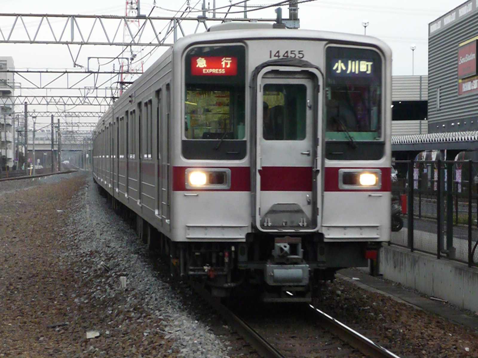 2010-01-28-16