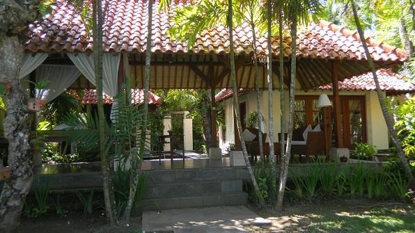 2010.バリ島4