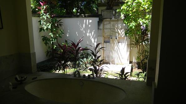 2010.バリ島7