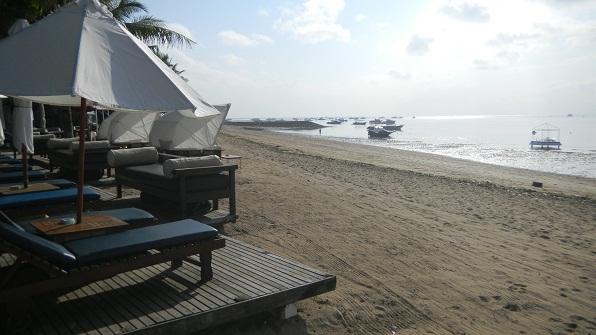 2010.バリ島12