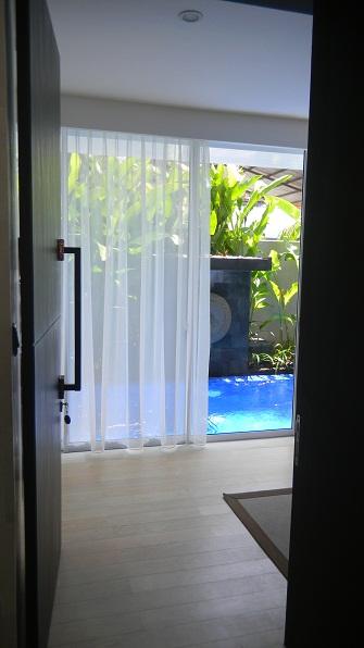 2010.バリ島14