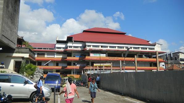 2010.バリ島26