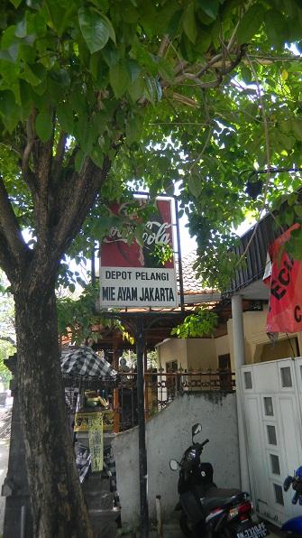 2010.バリ島30