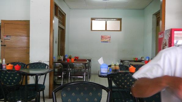 2010.バリ島34
