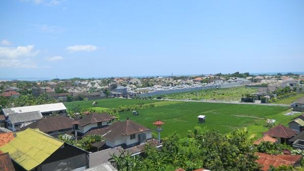 2010.バリ島41