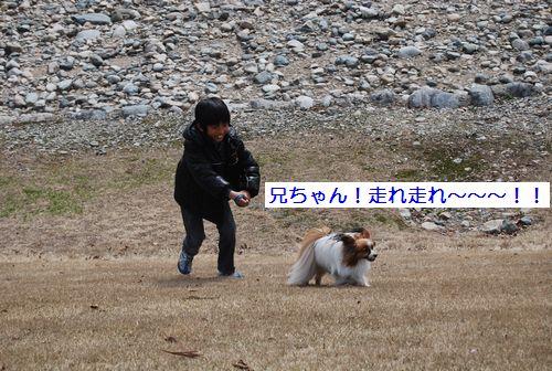 20110503takayama12.jpg