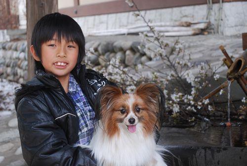 20110503takayama14.jpg