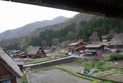 20110503takayama15.jpg