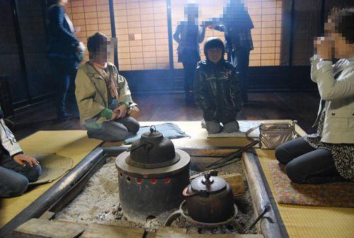 20110503takayama17.jpg