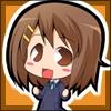 hirasawayui.jpg