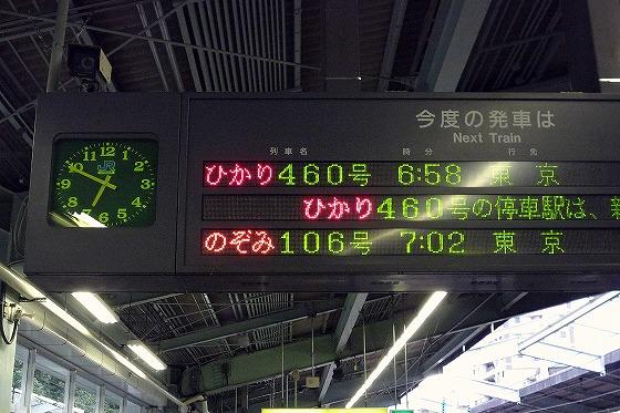 P1080183-1.jpg