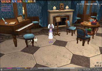 mabinogi_2009_11_21_011_convert_20091122114848.jpg