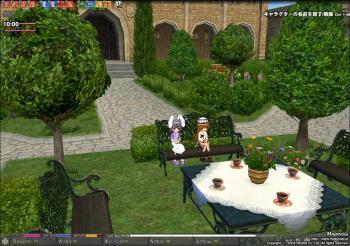 mabinogi_2009_11_21_026_convert_20091122114646.jpg