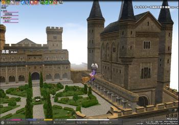 mabinogi_2009_11_22_001_convert_20091122182159.jpg