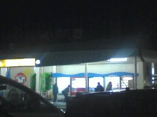 20100109032438