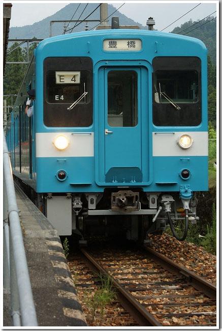 DSC01823.jpg