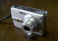 PanasonicFX50