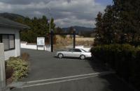 墓参り20110127-2