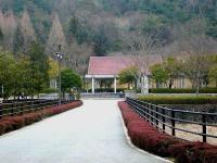 鏡山公園20110226-1