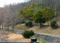 鏡山公園20110226-2