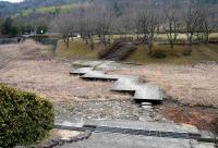 鏡山公園20110226-3