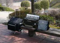 鏡山公園20110226-4