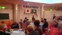 敬老会~演奏20110926-2