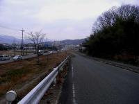 散歩20101228-1