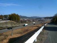 散歩20110226-1
