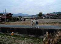 散歩20110227-4