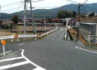 散歩20110227-5