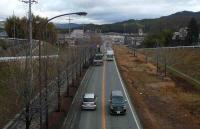 散歩20110228-4