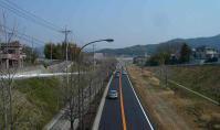 散歩20110328-5